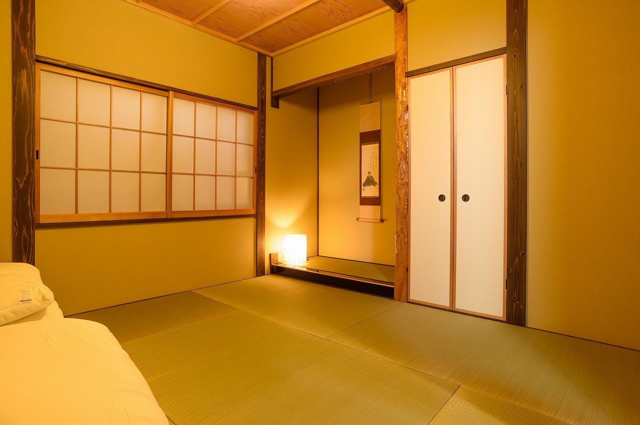201707111105GUESTHOUSE_TANAKA0094