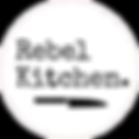 RK logo white.png