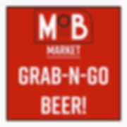 MoB%20market_edited.jpg