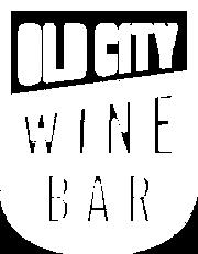 OCWB logo white.png