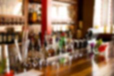 OCWB bar.jpg