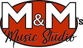 M&M's 2019 Logo.jpg