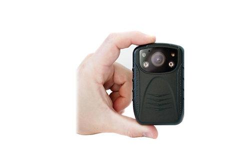 Patrol Eye Police Bodycam