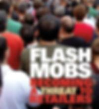 flashmobs.jpg