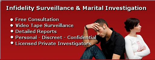Chicago Marital Investigations
