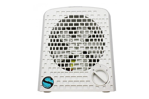 WIFI Covert Air Purifier Video Camera