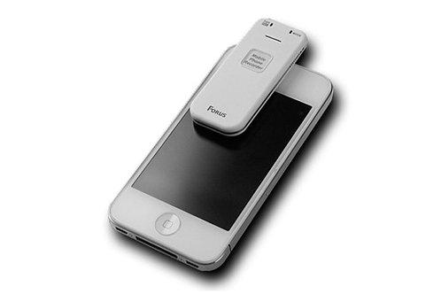 Smartphone Voice Recorder