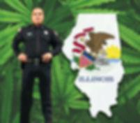 Illinois Cannabis Security Services