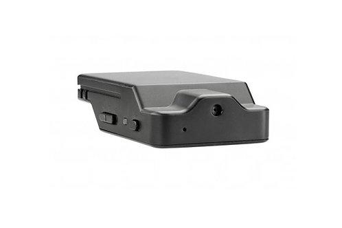 Z-12 Hidden Micro Camera All-In-One