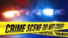 Chicago Criminal Private Investigations