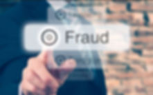 Chicago Insurance Investigations