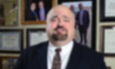 John Frycek Chicago Private Investigator