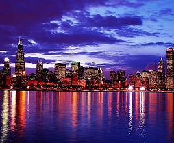 private detective chicago