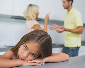 Child Custody Private Investigations