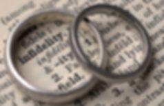 Chicago Marital Investigations
