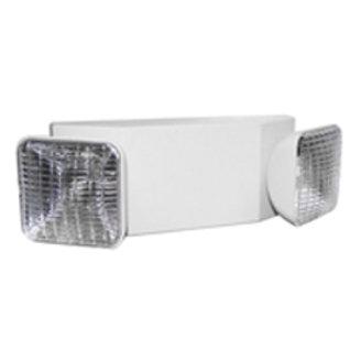 4G Covert Emergency Light System