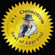 Spy Shop Spy Store Spy Equipment