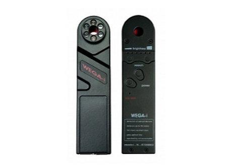 Pro Video Lens Detector