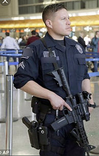 armedguard.jpg