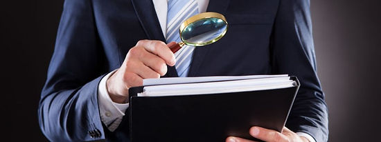 Corporate Investigations Chicago