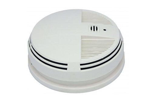 WI-FI Covert Smoke Detector (Bottom View) AC