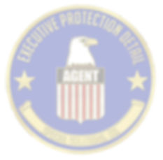 Chicago Executive Protection