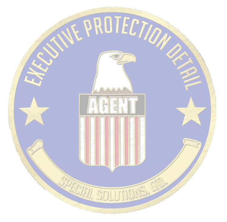 Chicago Executive Protection