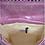 sac en cuir veritable avec bandoulière
