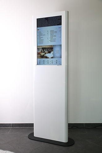 110019 - Stele White (9).JPG