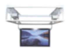 109952 - Displayschwenklift (19).jpg