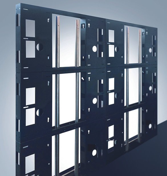 Stack Wall (2).jpg