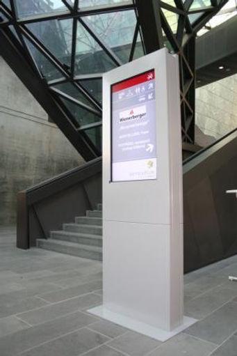 100982 - Stele Marker (8).JPG