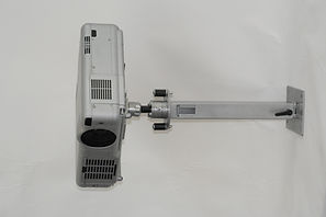 100800 - Roto (8).JPG