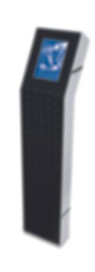 110014 - Tablet Stele Konventionline (2)