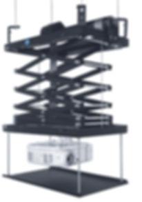 100042XYZ - Deckenlift Standard.jpg