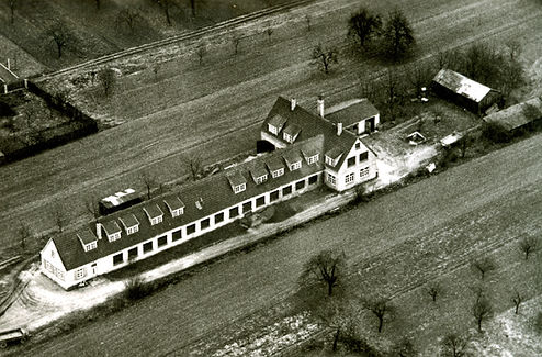 Karl Wienand  Luftbild KWK 19--.jpg