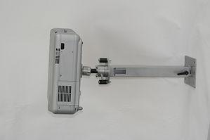 100800 - Roto (9).JPG