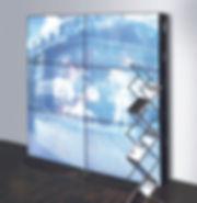 Stack Wall - Katalogbilder (1).jpg