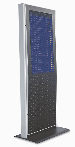 100999 - Konvention Stele (2).jpg