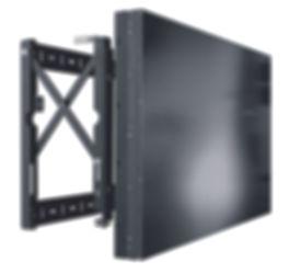 100989.XYZ - Pressure Lock (29).jpg