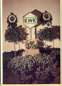 KWK 25 Jahre Feier (1).jpg