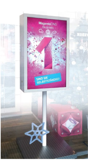 Telekom Stele.jpg