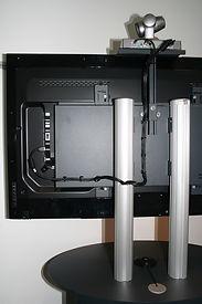 100923 - MediaMobil manuell (16).JPG