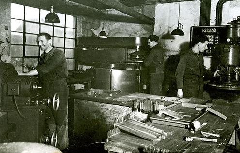 Karl Wienand  im Betrieb 19--.jpg