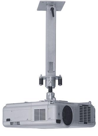 100800 - Roto (6).jpg