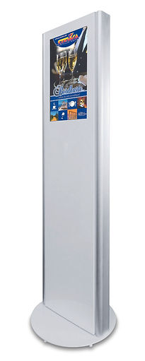 110024 - Stele Solaris.jpg
