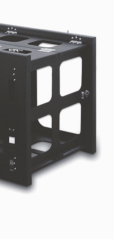 Stack Box (4).jpg