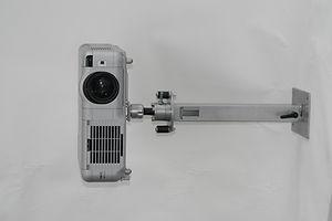 100800 - Roto (7).JPG