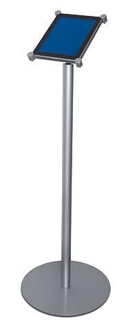 110013 - Tablet Standfuß (1).jpg