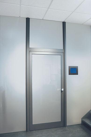 110003 - Türschild für Tablet (2).jpg